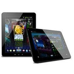 TOUCH ViewPad E100 9.7 Tablet Android 4.0 4gb - DirectAuctions.Net