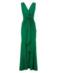 Cath Maxi Dress
