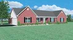Vista - Taylor Homes