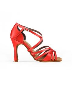 10 mejores imágenes de Zapatos de baile | Zapatos de baile