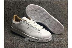 http://www.nikejordanclub.com/adidas-stan-smith-primeknit-shoes-white-adidas-belgium-hqxbm.html ADIDAS STAN SMITH PRIMEKNIT SHOES WHITE ADIDAS BELGIUM HQXBM Only $84.00 , Free Shipping!