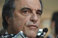 AGU recorre ao Supremo para suspender processo de impeachment - http://po.st/tioDFs  #Política - #AGU, #Crise, #Eduardo-Cunha