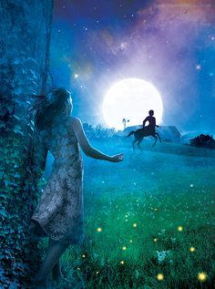 Cover Artist: Shane Rebenschied - Centaur Rising by Jane Yolen Ya Books, Books To Read, Jane Yolen, Richard Jones, Perseid Meteor Shower, Book Trailers, Book Jacket, Book Show, Horse Farms