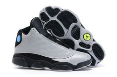 fcf185a39 Buy Discount Air Jordan 13 On Sale Grey Doernbecher Black Cheap To Buy from  Reliable Discount Air Jordan 13 On Sale Grey Doernbecher Black Cheap To Buy  ...