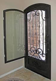 security doors ile ilgili görsel sonucu