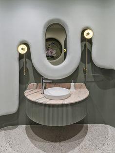 Bathroom Toilets, Bathroom Humor, Washroom, Home Room Design, Bathroom Interior Design, Lavatory Design, Restroom Design, Public Bathrooms, Tadelakt
