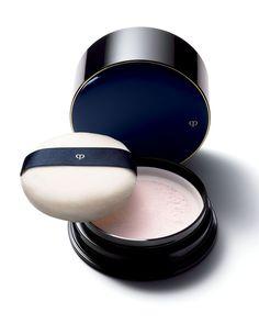 http://dezineonline.com/cle-de-peau-beaute-translucent-loose-powder-p-3629.html