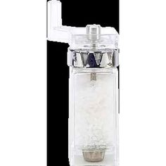 William Bounds Swinger Salt Mill >>> Be sure to check out this awesome product. (Amazon affiliate link)