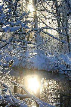 .| http://bestscenicviews.blogspot.com