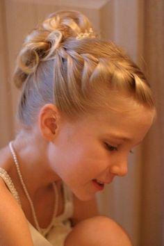 cabelo-daminha-inspiracao (10)