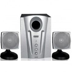 Buy Intex IT 2000W Speaker in India online. Free Shipping in India. Pay Cash on Delivery. Latest Intex IT 2000W Speaker at best prices in India.