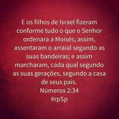 http://bible.com/212/num.2.34.ARC