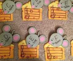 Cheese and Mouse matching games - Bildung Piano Games, Music Games, Piano Music, Piano Lessons, Music Lessons, Primary Lessons, Music Lesson Plans, Music Worksheets, Music Classroom