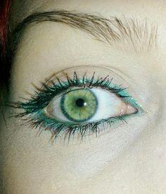 my day Make-Up