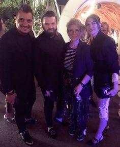 Super petrecerea Kanal D! Lansare grila de toamna cu cele mai spectaculoase programe și cu multe surprize!  #kanaldfamily #kanaldromania #bravoaistil #happy #autumn #me #doctors www.doctorlazarecu.ro