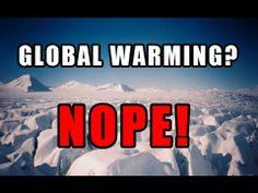 Global Warming: Fairy Tale, Fiction, Hoax