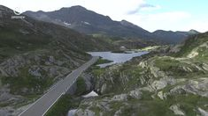SWISSVIEW, TI -  Passo del San Bernardino - YouTube Club, Youtube, Step By Step, Alps, Places, Youtubers