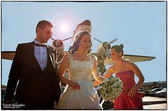 Düğün fotoğraflarınız için irtibat numaram 535.6373789  www.tarikbasoglu.net/     tc