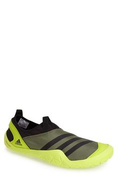 adidas  Jawpaw  Mesh Water Shoe (Men)  3b69d1707