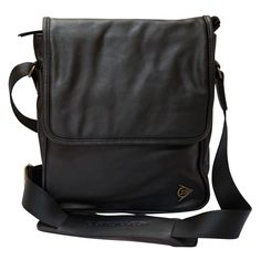8a3abc2f2446 Men s Bags Specialists - Free UK Delivery - 28 Day Returns