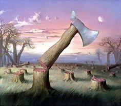 Arte - Pintura Salvador Dali Surrealismo Blog do Mesquita 03