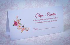 Plic bani flora 222517 Floral, Flowers, Flower