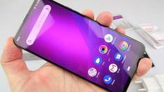 Galaxy Phone, Samsung Galaxy, Mai, Display, Iphone, Floor Space, Billboard