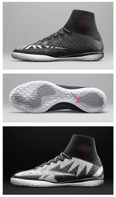 b658ea2bca8 Mercurial indoor soccer shoes due release early April