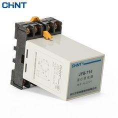 Intelligent Level Sensor Water Level Induction Monitoring Switch High Precision Corrosion Resistance Based On Infrared Function Demo Board Computer & Office Demo Board Accessories