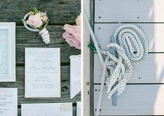 saltwater-wedding-newjersey2