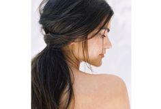 """Os 5 penteados """"faça você mesma"""" mais favoritados no Pinterest » Harper's Bazaar"""