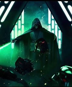Star Wars Concept Art, Star Wars Fan Art, Star Wars Pictures, Star Wars Images, Gato Anime, Star Wars Luke Skywalker, Anakin Skywalker, Fanart, Star Wars Tattoo