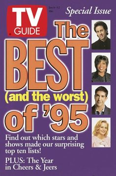 January 6, 1996