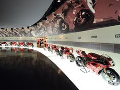 Google Image Result for http://image.sportrider.com/f/features/146_1010_inside_ducati_motorcycle_museum/29267147%2Bpheader_460x1000/146_1010_01_z%2Bducati_museum%2Bmotorcycles.jpg