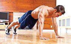 Ganar músculo sin grasa, es uno de los objetivos más ansiados por todos los aficionados del deporte. Pero, ¿realmente es posible ganar músculo sin grasa? Sí, pero fuera de casos excepcionales, para conseguirlo, deberemos planificarnos a largo plazo, ya que a no ser que recurramos a sustancias dopantes, más allá de los primeros meses no […]
