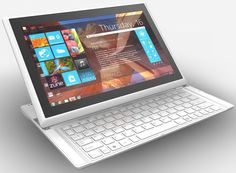 MSI S20 0M-008US 11.6 inch FHD Multi Touch Ultrabook Review, Specs and Price
