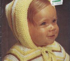 Baby Barn, Dere, Mittens, Winter Hats, Fingerless Mitts, Fingerless Mittens, Gloves