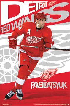 28 Best Detroit Red Wings images in 2019  5eba078b7