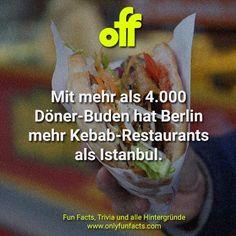 68 Fakten über Europa Stockholm, Berlin, Trivia, Fun Facts, Sagrada Familia, Europe, Mont Blanc, Finland, Norway