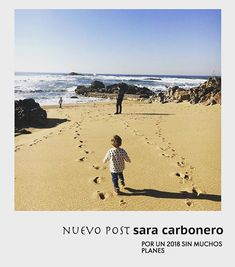 Que la felicidad no sea la meta sea el camino Unas navidades especiales para @saracarbonero y unos deseos para 2018 que nos cuenta en su nuevo post en ELLE.es. #2018 #newyear #saracarbonero #nuevopost #elle via ELLE SPAIN MAGAZINE OFFICIAL INSTAGRAM - Fashion Campaigns  Haute Couture  Advertising  Editorial Photography  Magazine Cover Designs  Supermodels  Runway Models