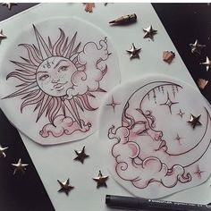 Dope Tattoos, Dream Tattoos, Pretty Tattoos, Future Tattoos, Beautiful Tattoos, Body Art Tattoos, Small Tattoos, Sleeve Tattoos, Tatoos
