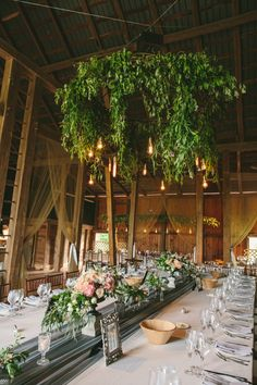 Michelle   Brent  Rodale Institute Farm Wedding  Rustic Barn Philadelphia Area Wedding