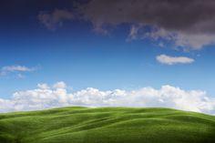 50 ODSTÍNŮ ZELENÉ A VŮNĚ SÍRY – Cestouni Some Pictures, Golf Courses, Vineyard, Landscapes, Mountains, Nature, Travel, Outdoor, Paisajes
