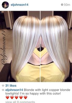 Marvelous Summer Blonde Platinum Blonde With Fine Ash Blond Highlights And Short Hairstyles For Black Women Fulllsitofus