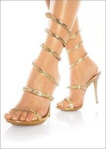 0a2c4f163328b7 Evening Party Wear Latest Shoes Designs For Girls Hot Shoes