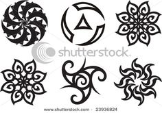 Celtic Tattoos For Women | free lower back tattoo pictures celtic sun tattoo pictures memory ...