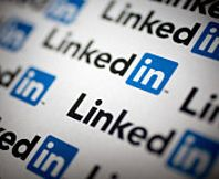 Debunking the Four Great LinkedIn Myths | JD Gershbein