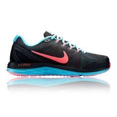 the latest 17a6c 176ce Running Training, Training Shoes, Nike Running, Running Women, Sprint  Spikes, Nike