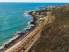 Para tí el Valle, para mí el mar, viajemos a #Ensenada que te voy a enamorar #BajaCalifornia. #DescubreBC #DiscoverBaja #EnjoyBaja #DisfrutaBC #BC #Baja #México #BajaMexico #Turismo #Tourism #Viaje #Travel Inicia tu aventura visitando: www.descubrebajacalifornia.com Aventura por Gustavo Huerta