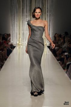Tony Ward 2011/2012 » BestDress - .